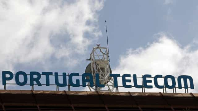 Cláudia Goya é a nova CEO da Portugal Telecom