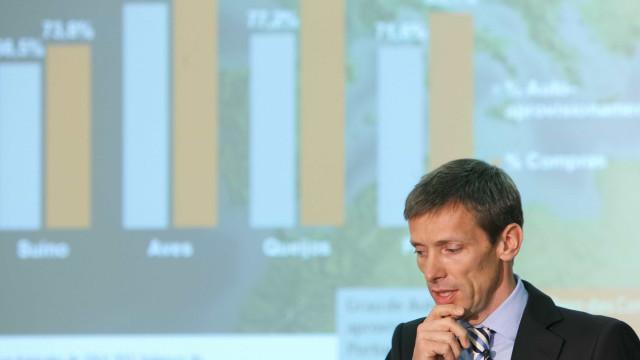 """Negócio Altice/Media Capital pode criar """"Operação Marquês 10 vezes maior"""""""