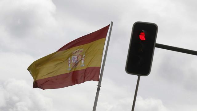 Espanha desiste de venda de 400 bombas à Arábia Saudita