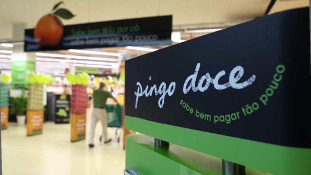Pingo Doce dá emprego a 60 pessoas em nova loja de Guimarães