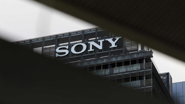 Sony quebra recorde de lucros e anuncia mais uma compra