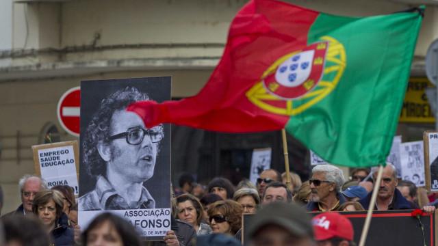 FMI pede prudência na subida da fatura pública com salários