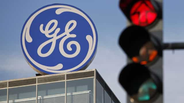 Sindicato quer colaborar para travar encerramento de fábrica da GE