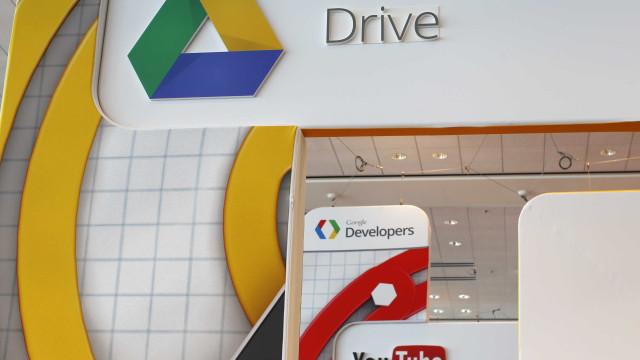 Uma das alternativas mais populares ao Pirate Bay é da Google