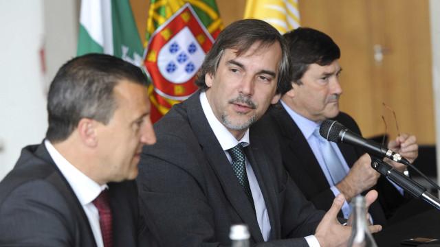 PSD insiste: Governo quer desviar verbas do Portugal 2020 do Interior