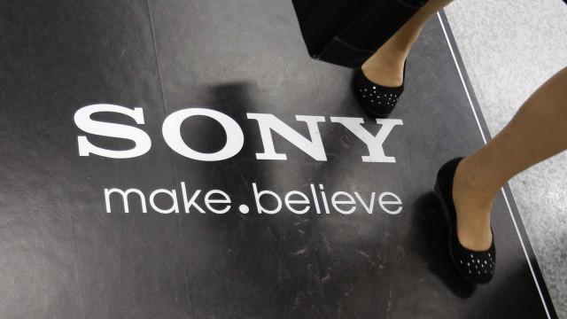 Sony deixa pista para o próximo smartphone topo de gama