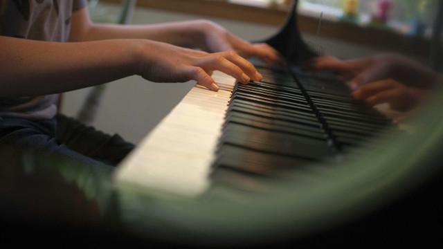 Governo autoriza Casa da Música a efetuar despesa de 7,6 milhões