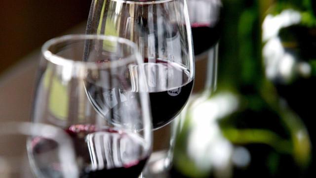 Douro aposta em formação em enoturismo e vinhos