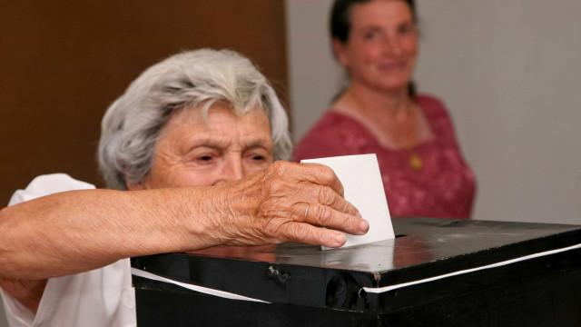 MPT/Madeira pede recontagem de votos em todas as freguesias do Funchal