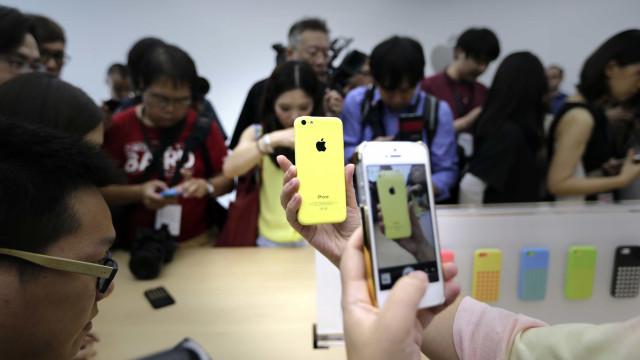 Método usado pelo FBI para invadir iPhone não será revelado