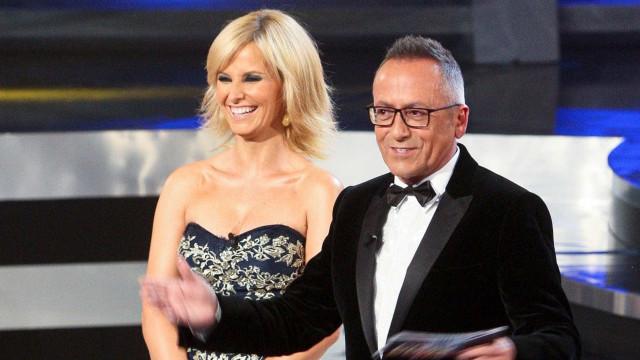 Antes da estreia na 'Casa dos Segredos', Goucha recebeu apoio de Cristina