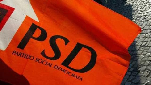 Trabalhadores Social Democratas disponíveis para contribuir para unidade
