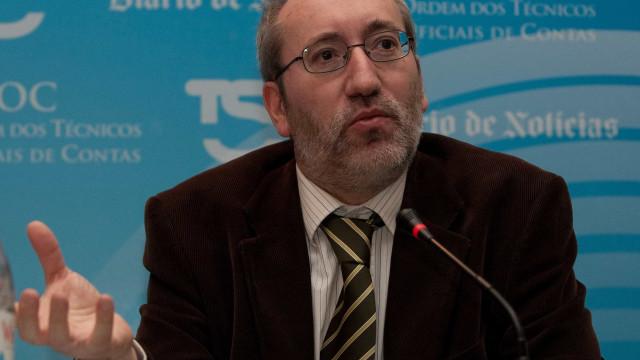 PCP contra revisão constitucional para mudar forma de nomeação de PGR