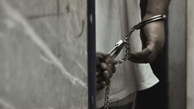 Traficante português envolvido em festas sexuais com drogas condenado