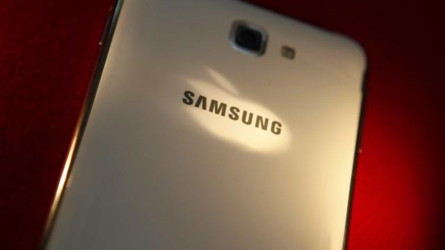 Está preparado? Fuga de informação revela preço do Galaxy Note 10