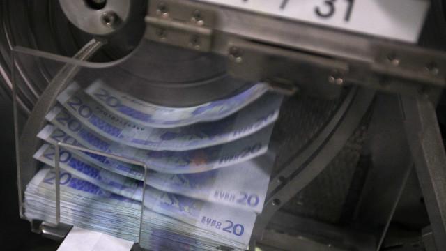 Estado prejudicado com revisão do empréstimo ao Fundo de Resolução