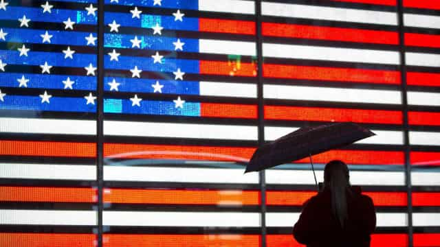 Senadores democratas pedem destituição do novo procurador-geral dos EUA