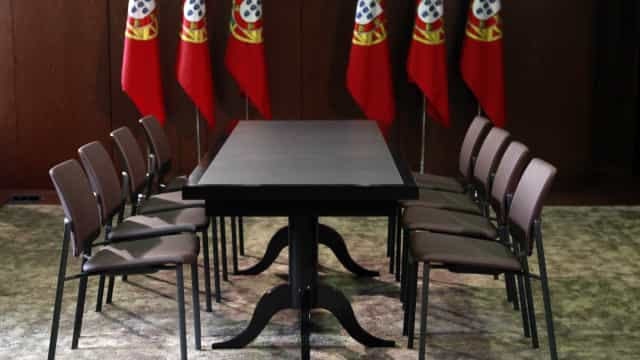 Autarca de Milheirós suspende mandato na Assembleia Municipal da Feira