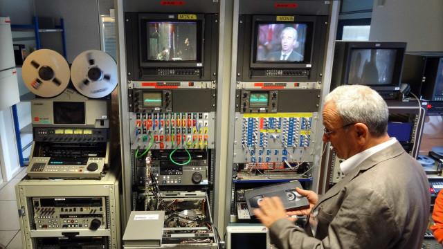 Televisão católica de Fátima pode encerrar emissão no dia 15 de abril