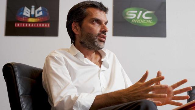Pedro Norton vai ser o novo presidente executivo da energética Finerge
