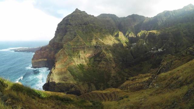 Grupo português ETE reforça aposta no mercado de Cabo Verde