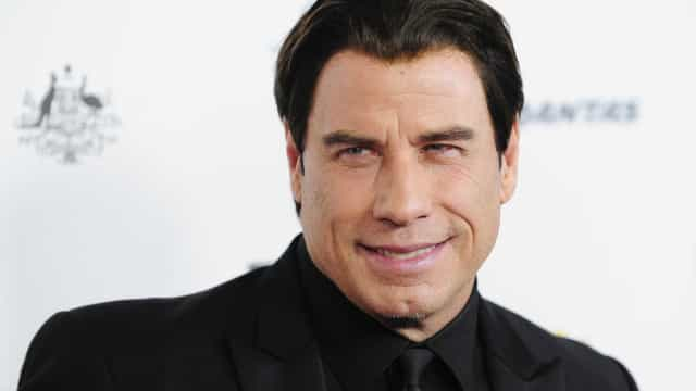 John Travolta acusado de assédio sexual por massagista de hotel