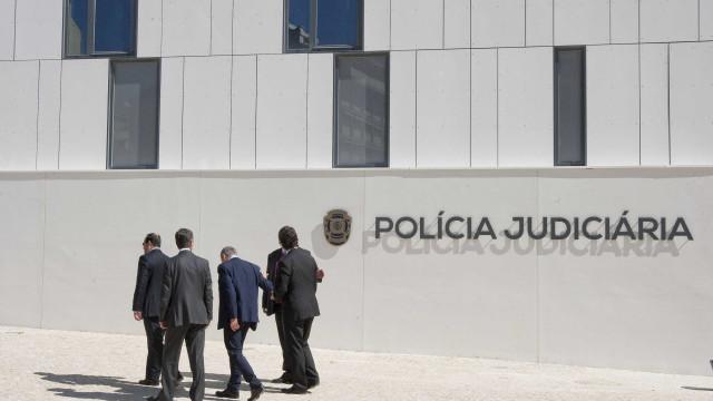 Detida em Lisboa mulher nigeriana acusada de tráfico de seres humanos