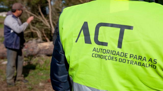 ACT: Governo já nomeou nova equipa. Luísa Guimarães assume a presidência