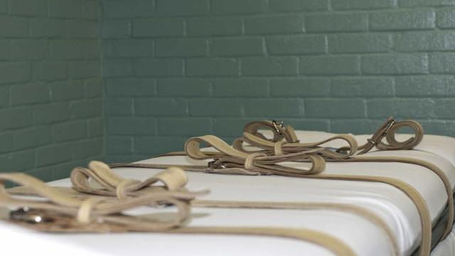 Estado da Florida usou novo anestésico na execução de condenado
