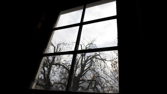 Escola de Espinho que perdeu parte da cobertura já reabriu