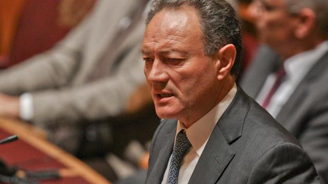 """PSD: Alterar RSI é um """"regabofe e aproveitamento oportunista do Governo"""""""