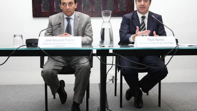 Offshores: Só uma das 20 declarações foi dada ao Fisco até junho de 2014