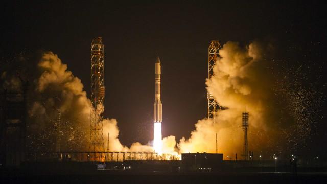 ISQ assina contrato de três milhões para continuar em Porto Espacial
