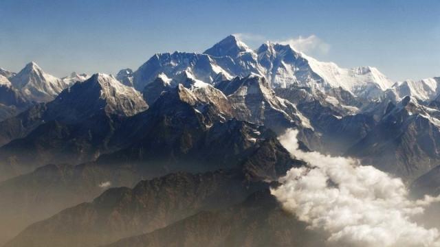 Nova investigação adensa mistério sobre Lago dos Esqueletos nos Himalaias