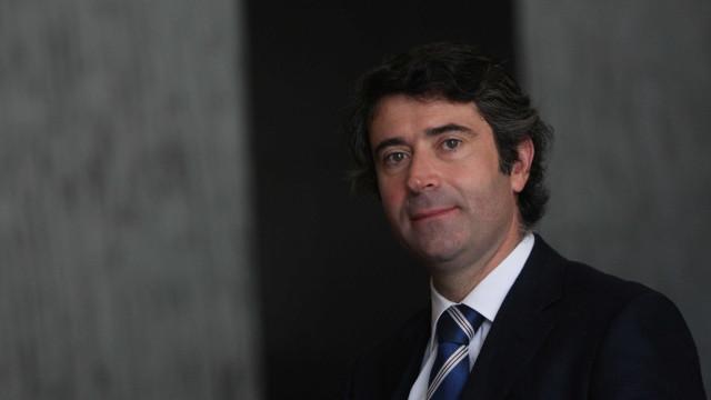 Secretário de Estado das Comunidades desloca-se a Barcelona