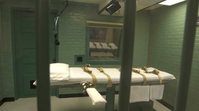 Tennessee executou mais um preso, o segundo desde novembro