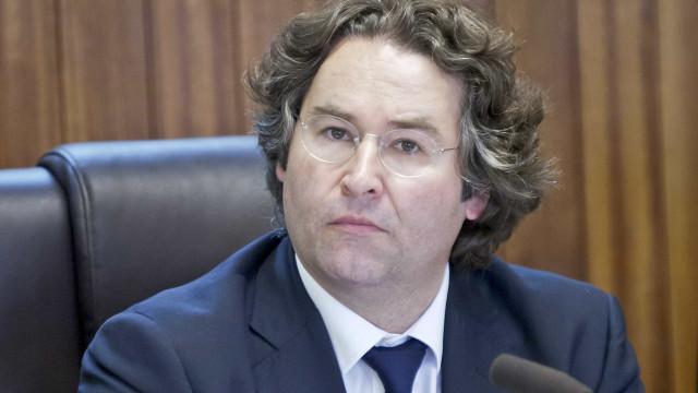 Valongo contrata empréstimo superior a 21 milhões para pagar EDP