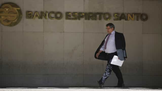 Apoios à banca custaram mais de 17 mil milhões de euros em dez anos