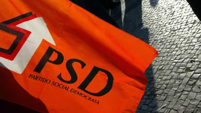 Assessora do PSD ajudou Montenegro e foi afastada do partido