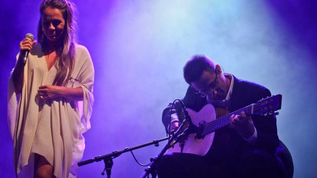 Caixa Alfama leva mais de 40 músicos ao bairro lisboeta