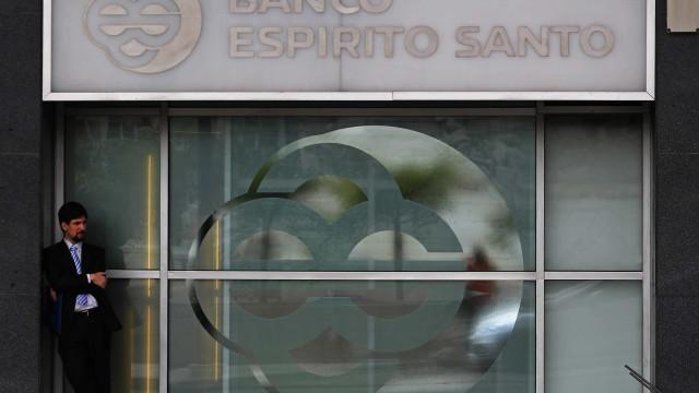 Tribunal pede ao BdP atas das reuniões anteriores à queda do BES