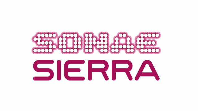 SonaeSierrainagura o primeiro 'outlet' em região da Grécia