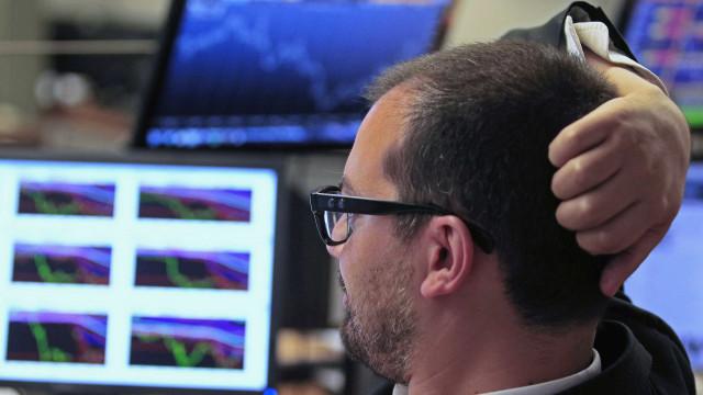 Dois acionistas da Sumol+Compal querem decidir saída de bolsa