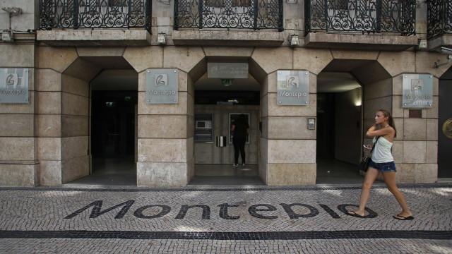 Montepio anuncia parceira com uma das maiores empresas do mundo