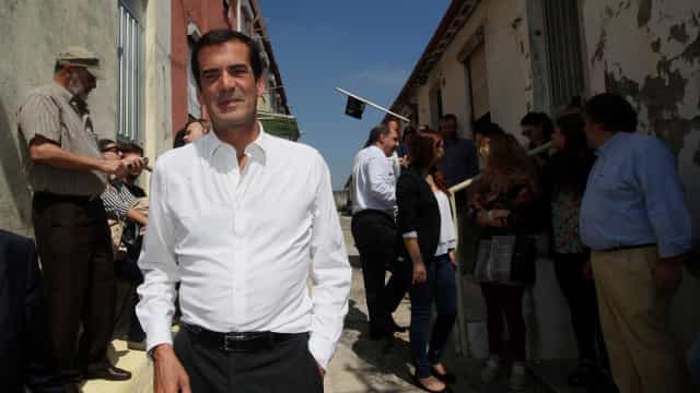Rui Moreira diz que não compete à ANMP fazer acordos sem consultar