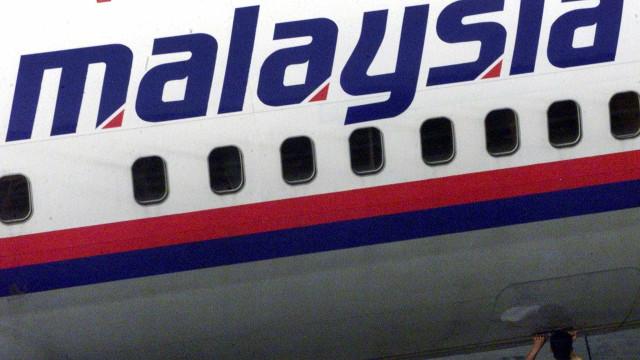 Ex-piloto apela a novas buscas do avião MH370, agora em Madagáscar