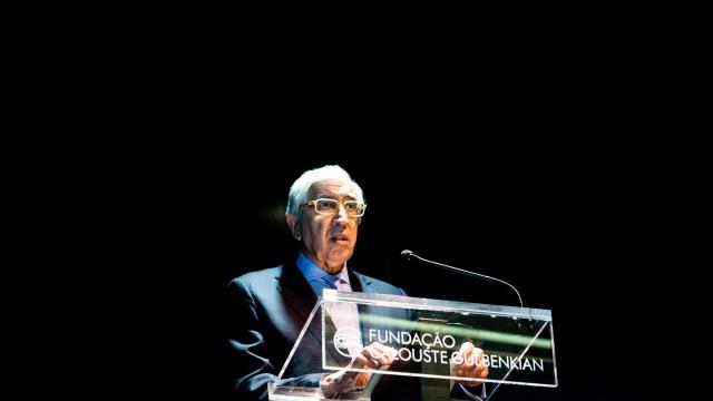La Caixa admite oportunidade para Açores no financiamento da investigação