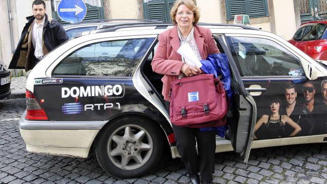 """CDU quer regras para evitar que centro do Porto seja """"uma disneylandia"""""""