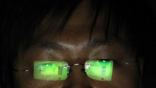 Ataque informático rouba registos médicos de 1,5 milhões de pessoas