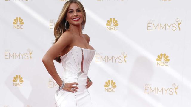Rainhas da televisão: As atrizes mais bem pagas do pequeno ecrã